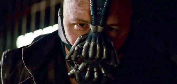 dark knight rises bane deta 570x271 Dark Knight Rises Fan Posters; Multiple Prologue Descriptions Surface