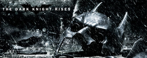 dark knight rises broken Movie and TV Photo Galleries