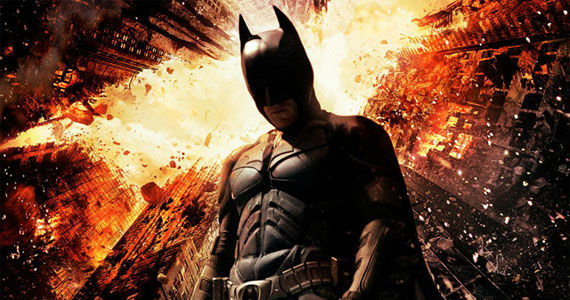 dark knight rises contest header The Dark Knight Rises Mega Prize Pack   Winner!