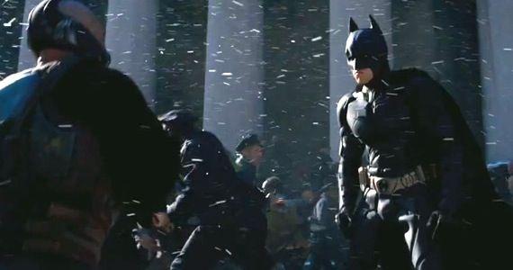 dark knight rises trailer1 Dark Knight Rises Set Interviews: Characters, Fighting, IMAX & The New Gotham