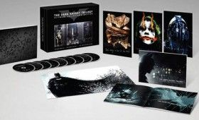 dark knight trilogy 280x170 The Dark Knight Trilogy Ultimate Collectors Box Set Revealed?