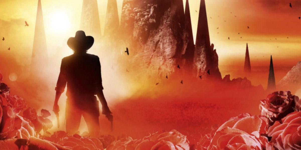 Beautiful darkness movie release date in Perth