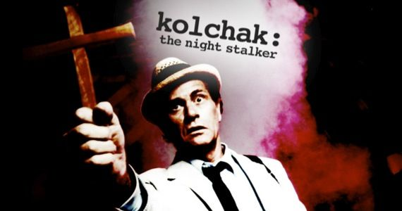darren mcgavin night stalker Edgar Wright to Direct Johnny Depp in Night Stalker Reboot