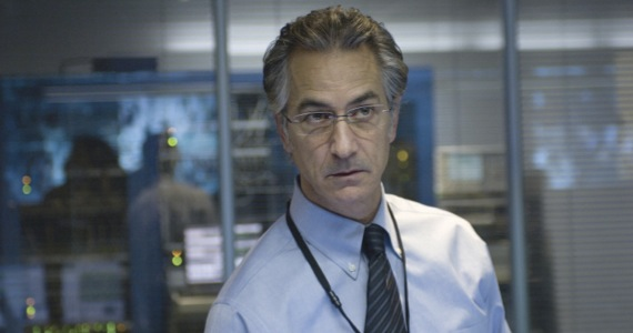 david strathairn godzilla David Strathairn is Joining the Godzilla Reboot Cast