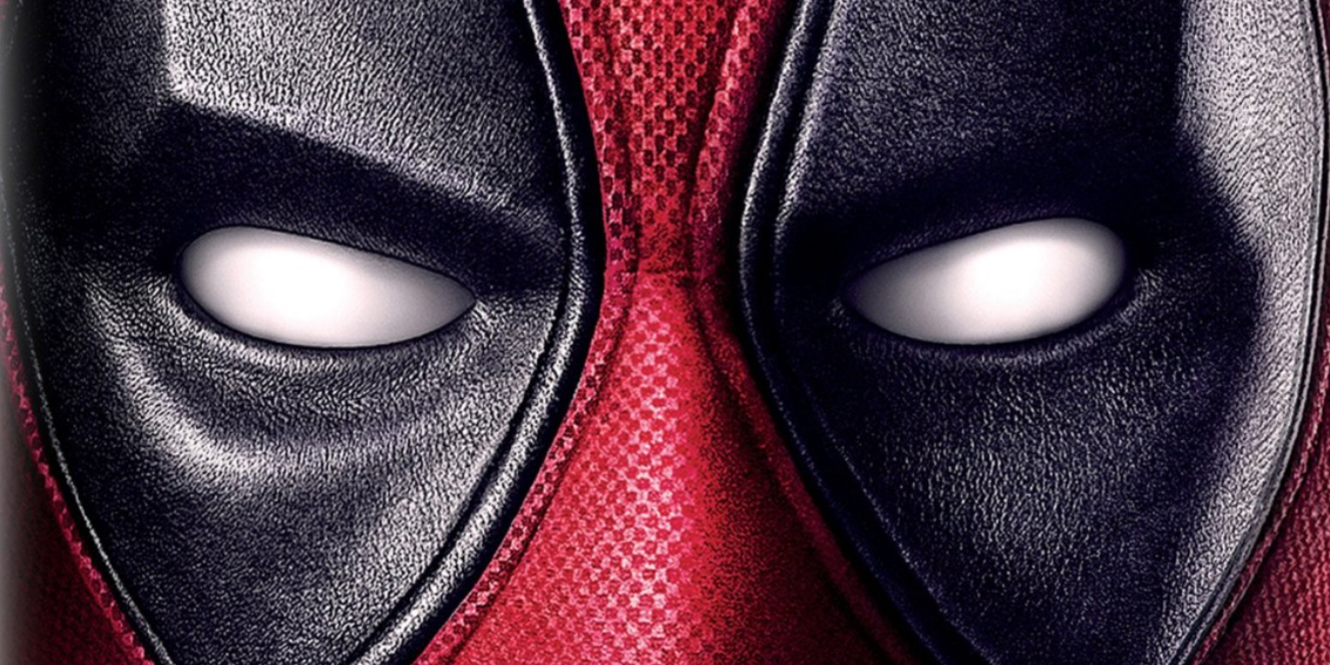 Deadpool 2 may start filming in fall 2016
