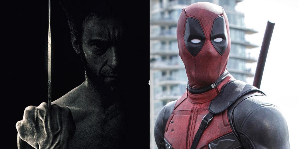 Hugh Jackman Teases 'The Wolverine' Sequel; New 'Deadpool ...