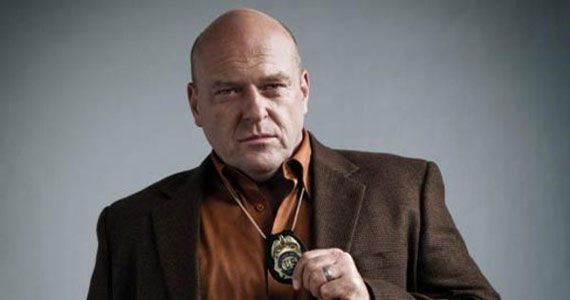 dean norris TV News Wrap Up: Feb 10, 2013   American Horror Story, Breaking Bad & More