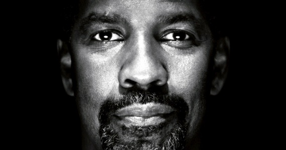 denzel washington shovel ready Denzel Washington Eyes Lead Role in Shovel Ready Adaptation