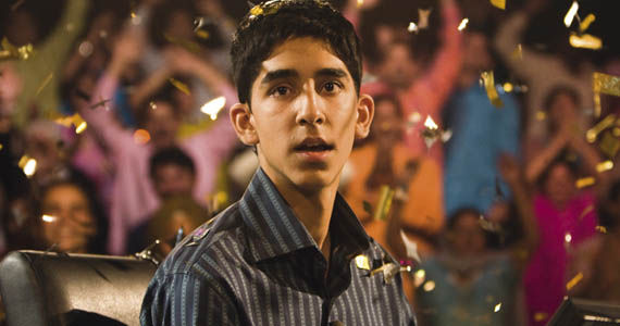 dev patel slumdog millionaire more as this story develops hbo Aaron Sorkins More As This Story Develops Casts Slumdog Millionaire Star