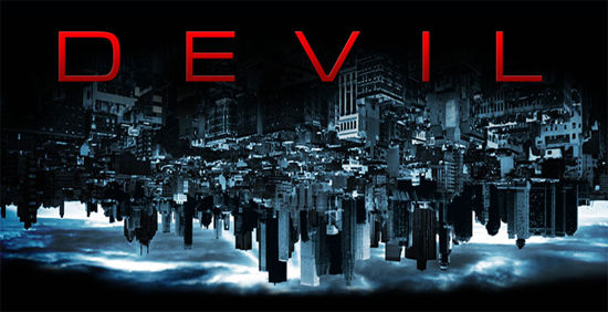 devil m night shyamalan First Trailer for M. Night Shyamalans Devil