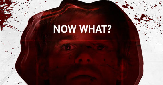 dexter blood 16 Dexter Season 5 Images to Feed Your Dark Passenger