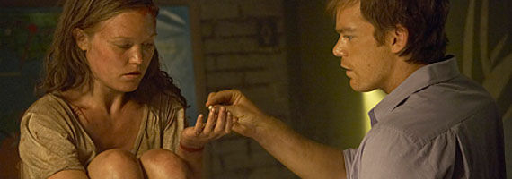 dexter season 5 lumen Dexter Season 5 Finale Review & Discussion [Updated]