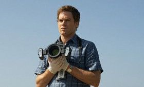 dexter season 6 premiere 13 280x170 Dexter Season 6 Synopsis & Premiere Photos Revealed