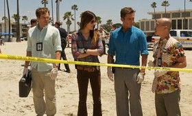 dexter season 6 premiere 5 280x170 Dexter Season 6 Synopsis & Premiere Photos Revealed