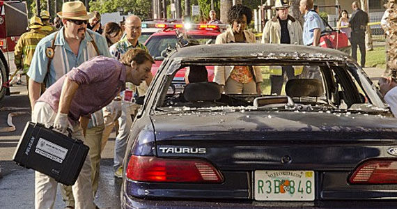 dexter season 7 episode 9 2 Dexter Season 7, Episode 9 Review   How Will it End?