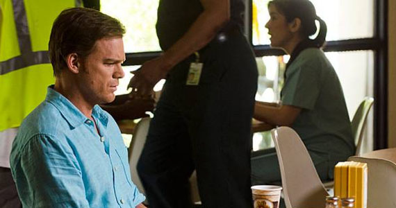 dexter series finale Dexter Series Finale Review   What Did You Think?