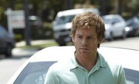 dexter 501 0410 280x170 16 Dexter Season 5 Images to Feed Your Dark Passenger