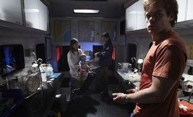 dexter 501 0861 280x170 16 Dexter Season 5 Images to Feed Your Dark Passenger