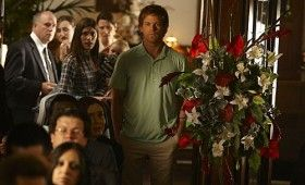 dexter 501 1424 280x170 16 Dexter Season 5 Images to Feed Your Dark Passenger