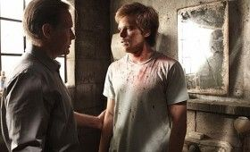 dexter 501 2548 280x170 16 Dexter Season 5 Images to Feed Your Dark Passenger