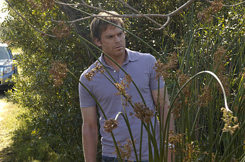 dexter 502 0942 Dexter Season 5 Premiere Review & Discussion