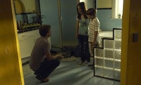 dexter 502 1309 280x170 16 Dexter Season 5 Images to Feed Your Dark Passenger