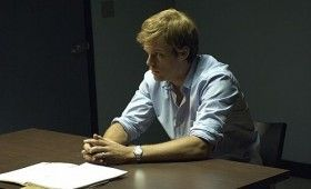 dexter 502 1442 280x170 16 Dexter Season 5 Images to Feed Your Dark Passenger