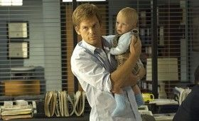 dexter 502 1505 280x170 16 Dexter Season 5 Images to Feed Your Dark Passenger