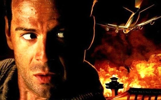 die hard 5 might see a gruber return as the villain Rumor Patrol: Will Die Hard 5 See Another Gruber as Its Villain?