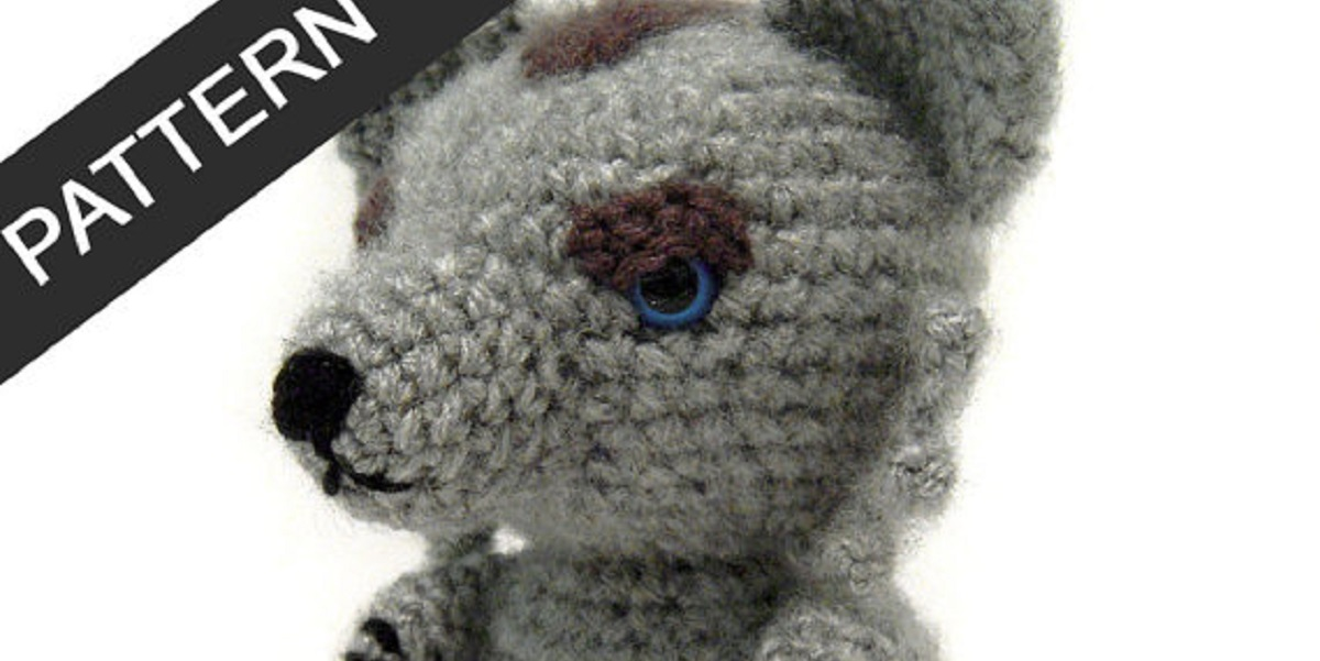 Crochet Patterns Game Of Thrones : 11 Craziest Items of Game of Thrones Merchandise