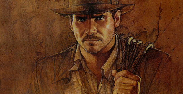 disney indiana jones 5 reboot Disney Takes Full Control of Indiana Jones Franchise   Whats Next?