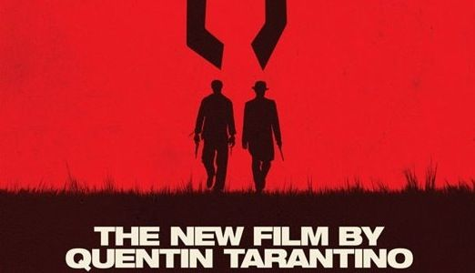 django unchained plot synopsis First Django Unchained Images: Cowboys in Tarantinos Old South