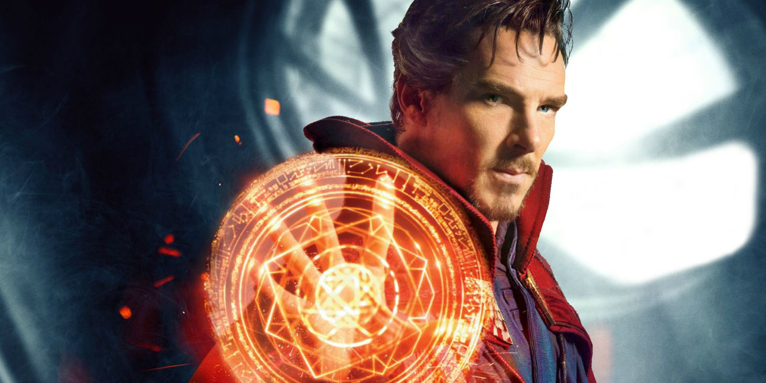 doctorstrangemoviecomposercumberbatch.jpg