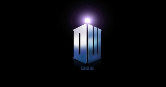 'Doctor Who': BBC to Announce Twelfth Doctor During Live ...