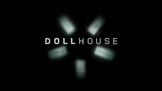 dollhouse 00b Dollhouse: Series Finale Review & Discussion [Updated]