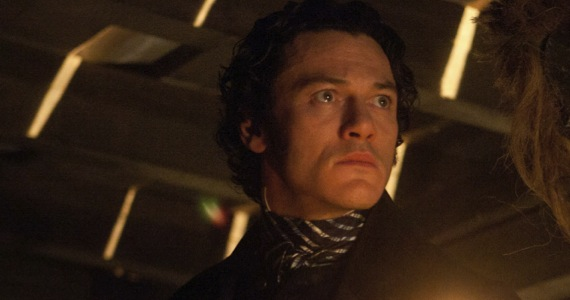 dracula luke evans Independence Day 2 & Fifty Shades of Grey Delayed; New Release Dates Set
