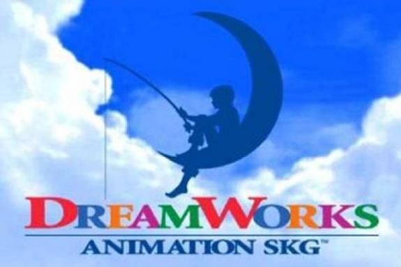 dreamworks animation Dreamworks Animation: 2009 2012 Lineup