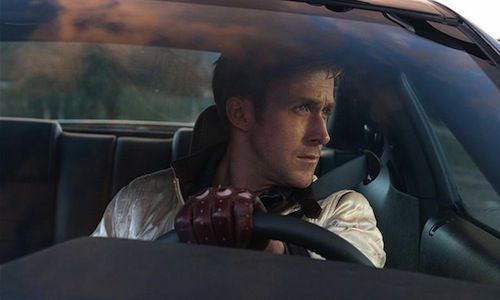 drive opens at two Weekend Box Office Wrap Up: September 18th, 2011