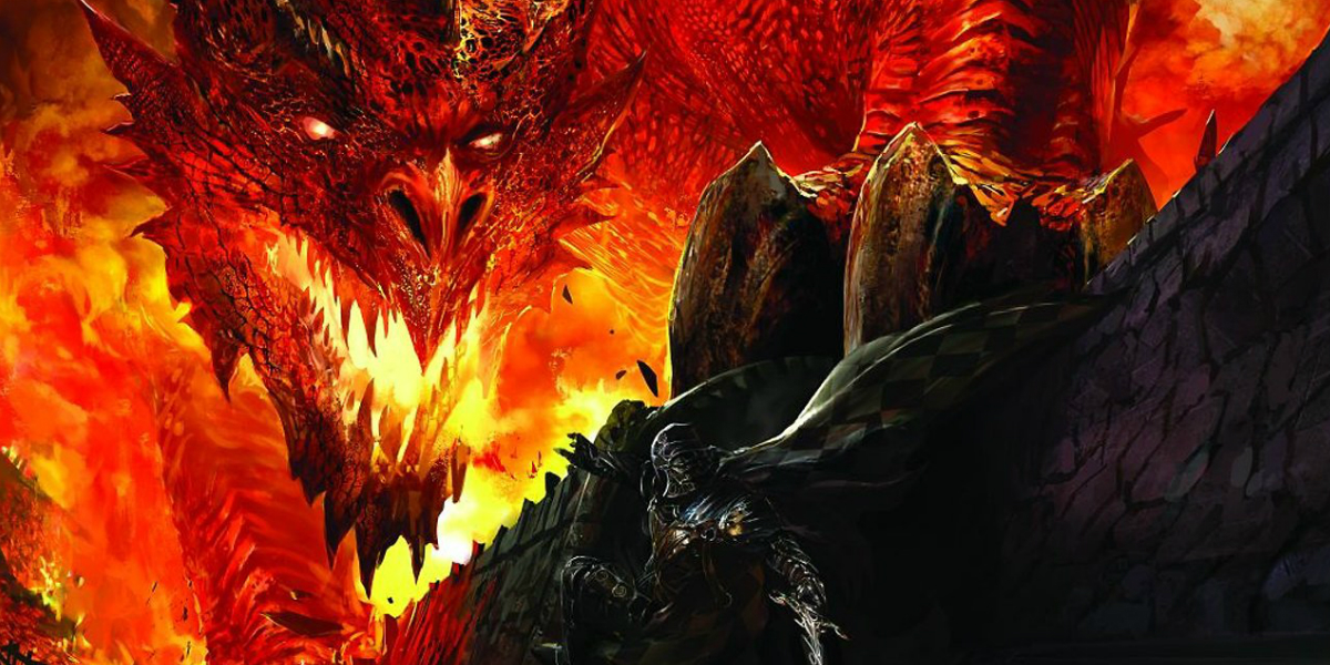 �dungeons amp dragons� movie reboot being developed by