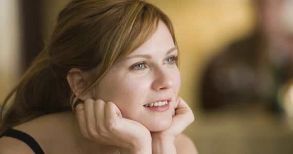 dunst Kirsten Dunst Approves of New Mary Jane in The Amazing Spider Man 2