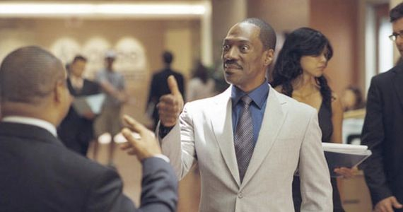eddie murphy a thousand words Screen Rants (Massive) 2012 Movie Preview