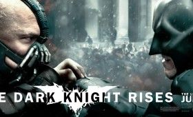 ekb81 280x170 Dark Knight Rises Banners & Promo Art; New Footage to Air On MTV