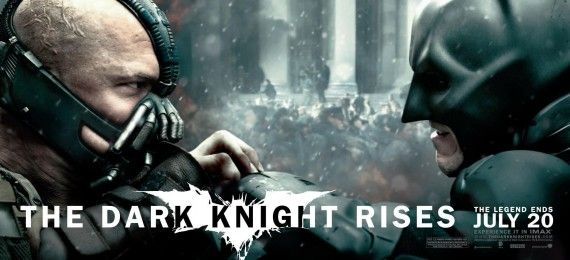 ekb81 570x260 Dark Knight Rises Soundtrack Preview, Synopsis, & Production Notes
