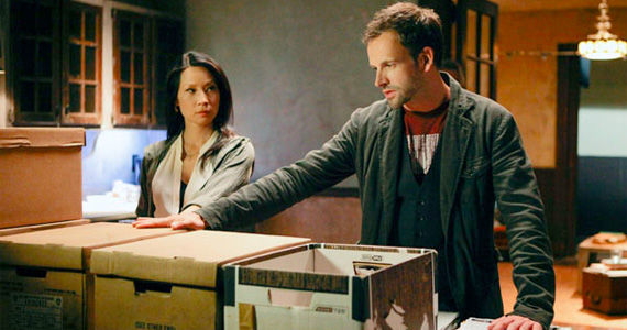 elementary liu miller boxes Why Everybody Should Love Remakes & Reboots