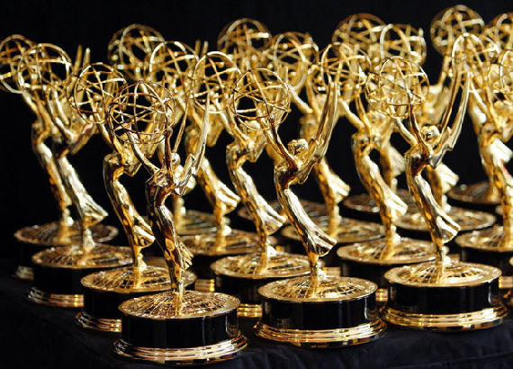 emmy awards 62nd Primetime Emmy Awards Recap & Winners