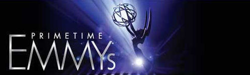 emmy logo Neil Patrick Harris Returns Emmys To Glory