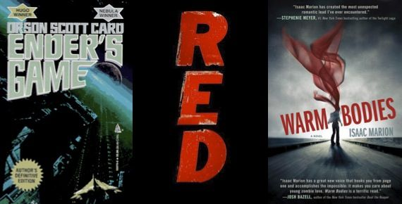 enders game red 2 warm bodies Enders Game, RED 2, Warm Bodies, & More Snag Release Dates