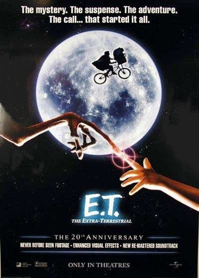 et poster Kids in Danger: Top 10 Craziest 80s Kids Movies
