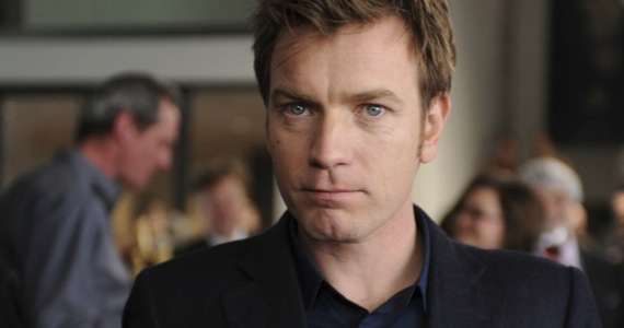ewan mcgregor jane got gun Ewan McGregor In Talks to Play the Villain in Jane Got a Gun