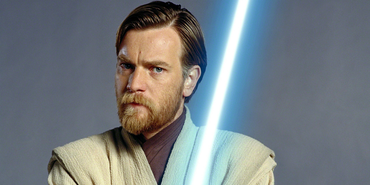 ewan mcgregor your song скачать
